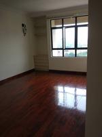 Condo For Sale at 1 Bukit Utama, Bandar Utama
