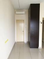 Apartment For Sale at OUG Parklane, Old Klang Road