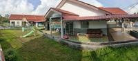 Property for Sale at Nusari Bayu 1