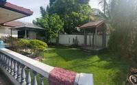 Terrace House For Sale at Taman Sri Mawar, Senawang