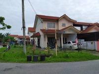 Property for Sale at Taman Serendah Makmur