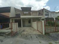 Property for Sale at PJS 7