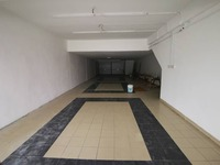Property for Rent at Taman Bersatu