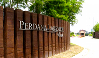 Property for Sale at Perdana Lakeview East