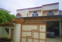Property for Sale at SS3