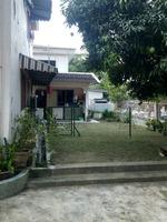 Property for Sale at Taman Sri Bahtera