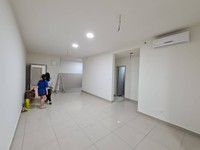 Property for Rent at Residensi Suasana