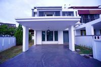 Property for Sale at Aquina