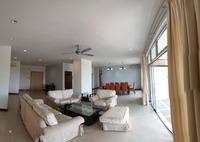 Property for Rent at Sri Langit