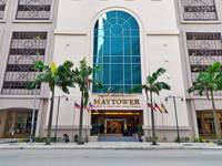 Property for Sale at Maytower