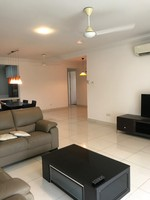 Property for Rent at Papillon Desahill