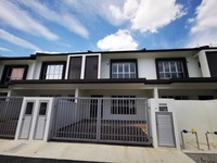 Property for Sale at Taman Idaman Putra