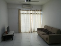 Property for Rent at Sky Oasis Residences
