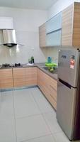 Property for Rent at Taman Kajang Sentral
