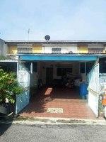 Property for Sale at Pandamaran