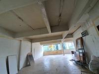 Property for Rent at Subang Jaya Industrial Estate