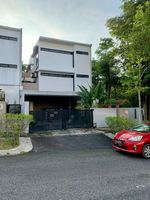 Property for Sale at 20 Trees Residences
