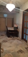 Property for Sale at Desa 288