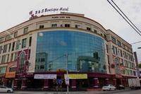 Property for Sale at Batu Pahat