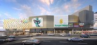Property for Sale at Sungei Wang Plaza
