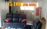 Property for Sale at Desa Daya