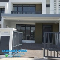 Property for Sale at M Residence