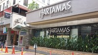 Shop For Sale at Plaza Damas, Sri Hartamas