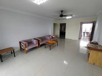 Property for Sale at Seri Mutiara Apartments