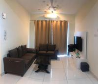 Property for Rent at Saville @ The Park Bangsar