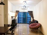 Property for Rent at OUG Parklane