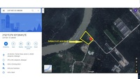 Property for Sale at Jenjarom