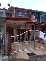 Property for Sale at Taman Puchong Prima