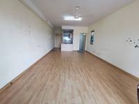 Property for Rent at Prima Regency