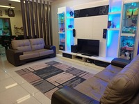 Property for Sale at Perdana College Heights