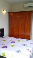 Property for Rent at E park Condominium