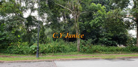 Property for Sale at Country Heights Damansara