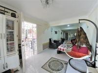 Property for Sale at Taman Keramat Permai