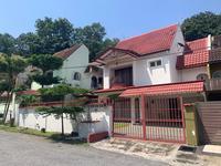 Property for Sale at Taman Pinggiran Ukay