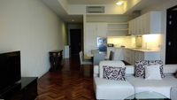 Property for Sale at Quayside Seafront Resort Condominiums