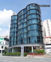 Property for Rent at Wisma Volkswagen