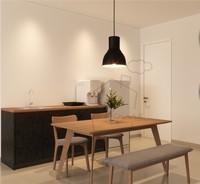 Condo For Rent at Riana South, Cheras