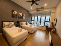 Property for Rent at Ceylonz Suites