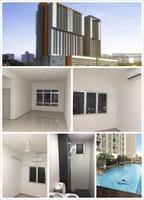 Property for Rent at Residensi Rampai