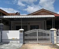 Property for Sale at Taman Pulai Emas