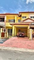 Property for Sale at Desa Alam