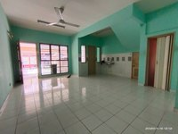 Townhouse For Rent at Amansiara, Selayang