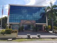 Property for Sale at Bandar Alor Setar
