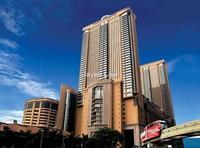 Property for Rent at Berjaya Times Square