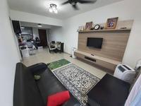 Property for Rent at Bandar Seri Putra