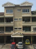 Property for Sale at Sri Mahligai